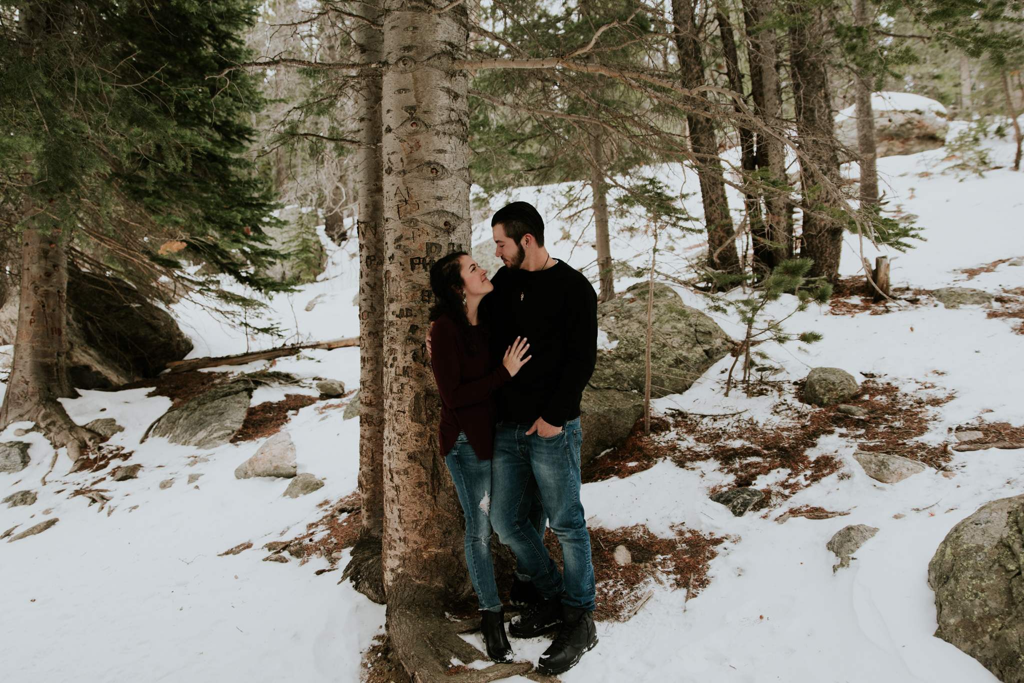 Rocky Mountain National Park Engagement-12.jpg