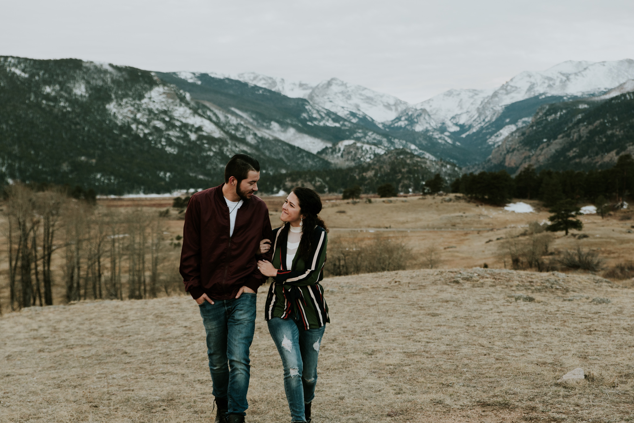 Rocky Mountain National Park Engagement-53.jpg