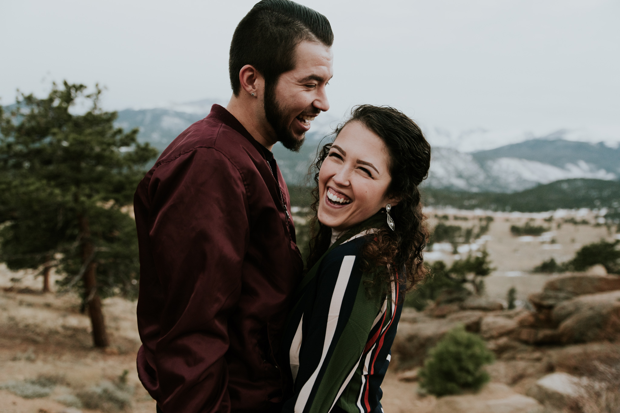 Rocky Mountain National Park Engagement-69.jpg