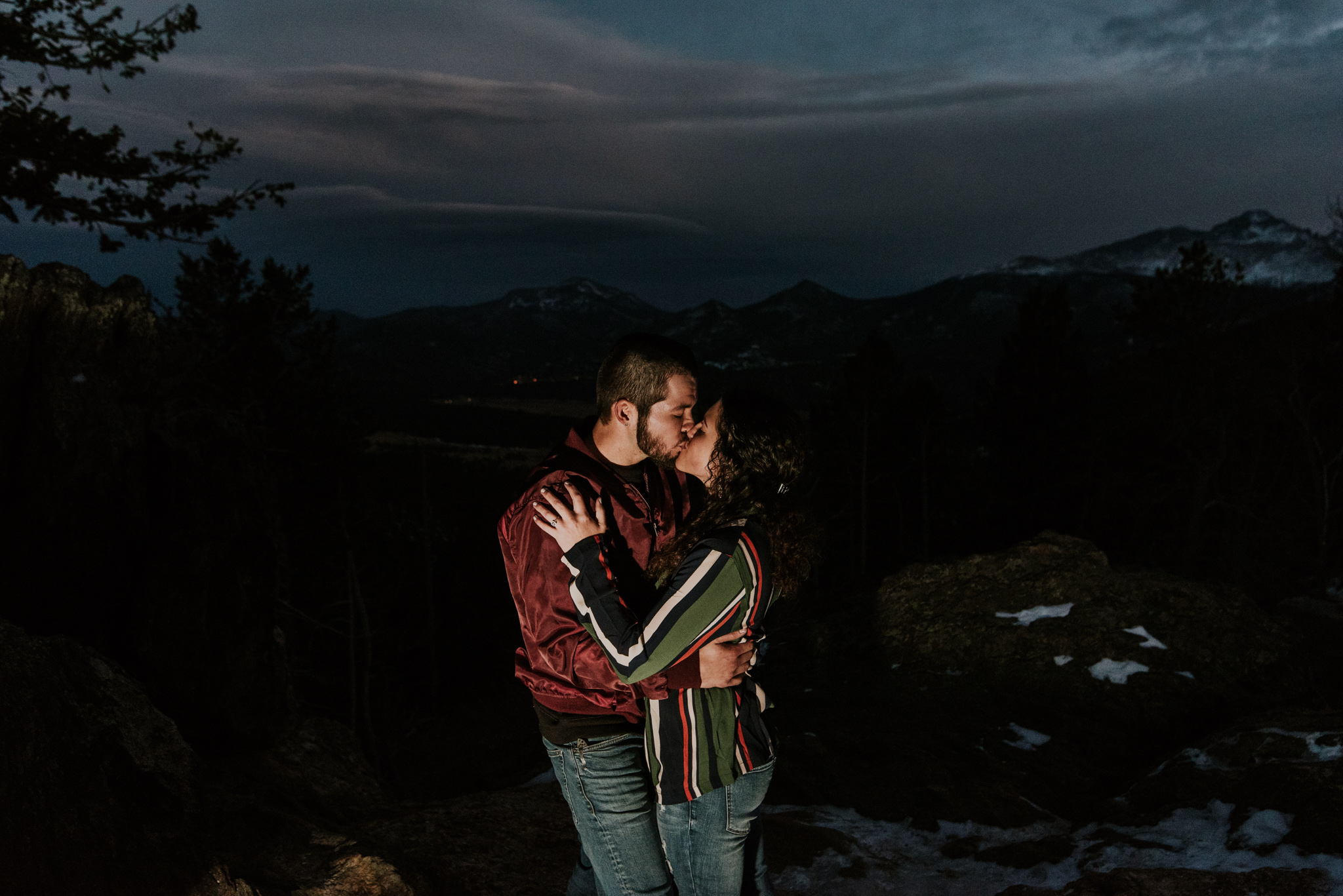 Rocky Mountain National Park Engagement-77.jpg