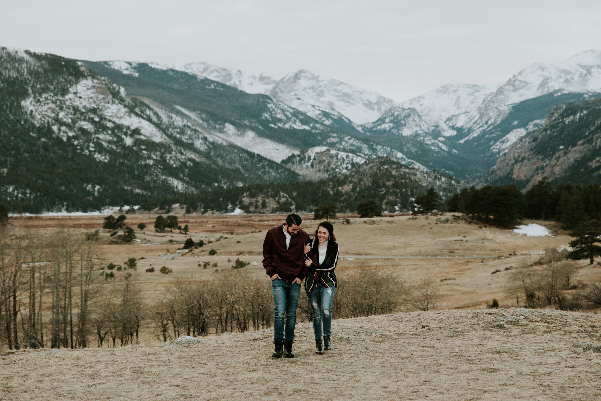 Rocky Mountain National Park Engagement-45.jpg