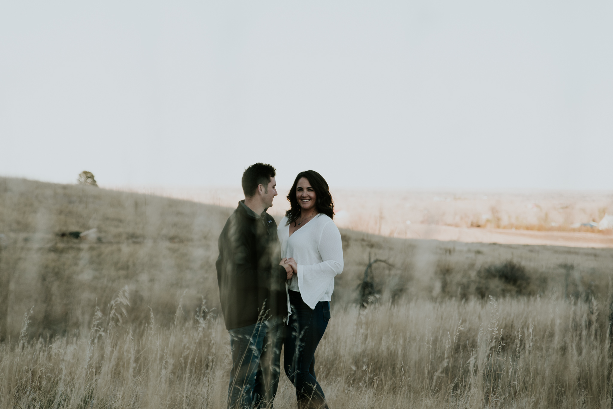 Reservoir Ridge Engagement-85.jpg