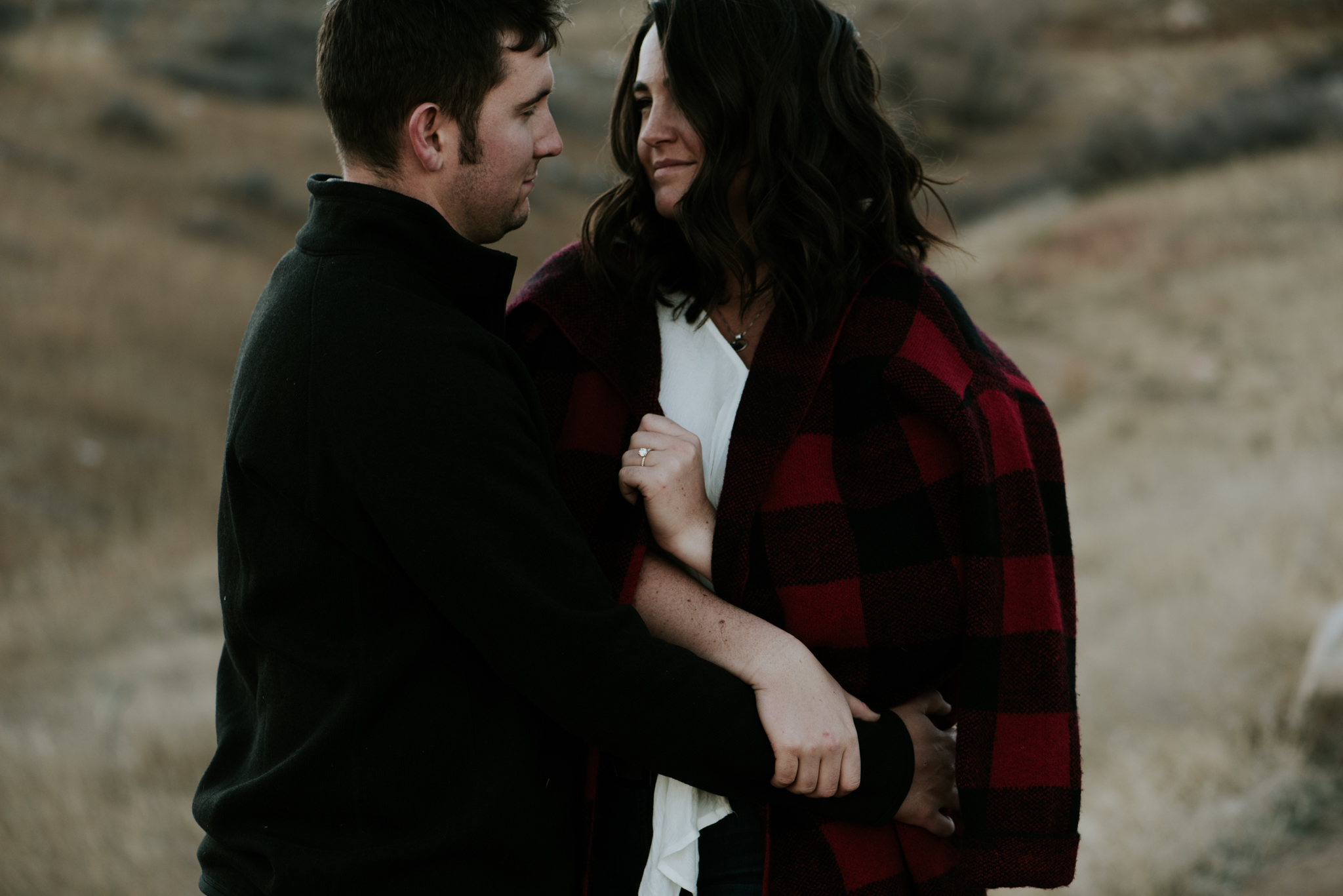 Reservoir Ridge Engagement-183.jpg
