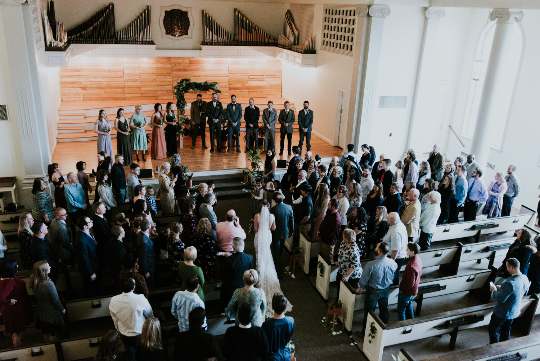 Park Church Wedding-267.jpg