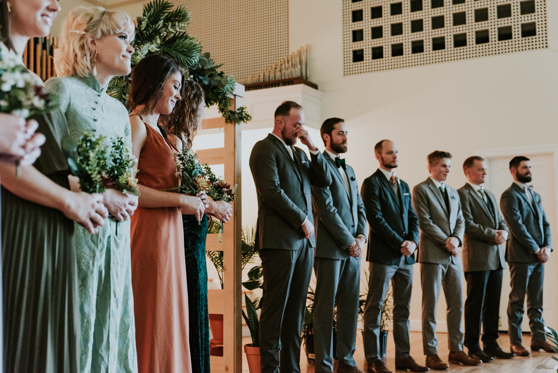 Park Church Wedding-268.jpg