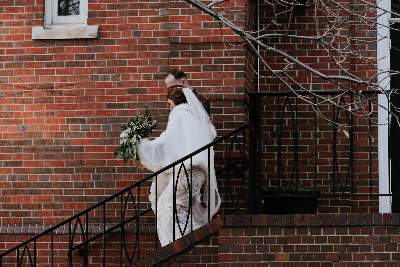 Park Church Wedding-609.jpg