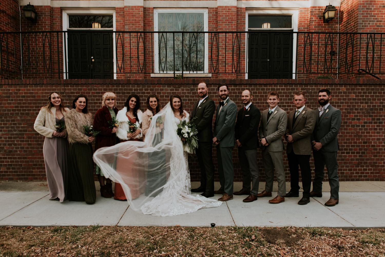 Park Church Wedding-610.jpg