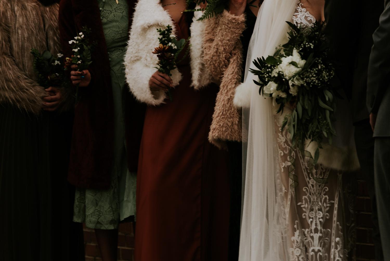 Park Church Wedding-621.jpg