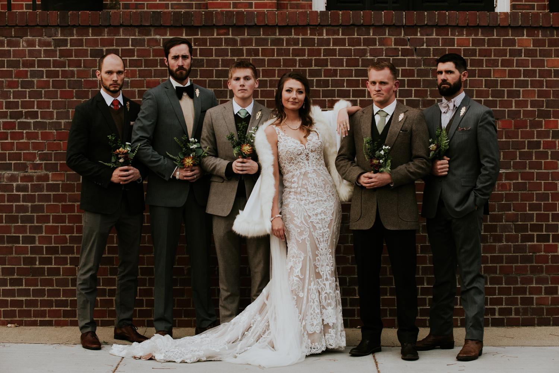 Park Church Wedding-628.jpg