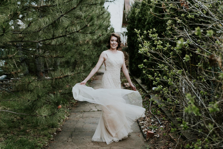 Park Church Wedding-121.jpg