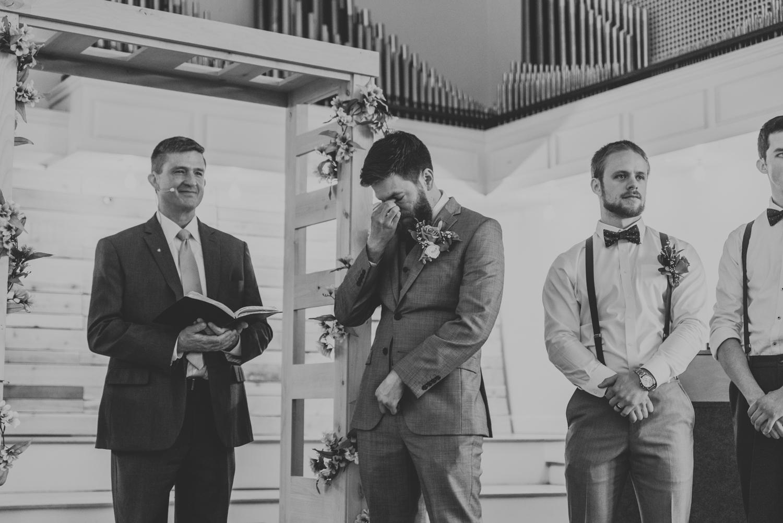 Park Church Wedding-299.jpg