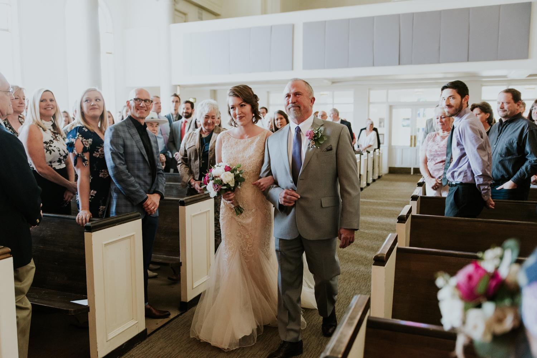 Park Church Wedding-300.jpg