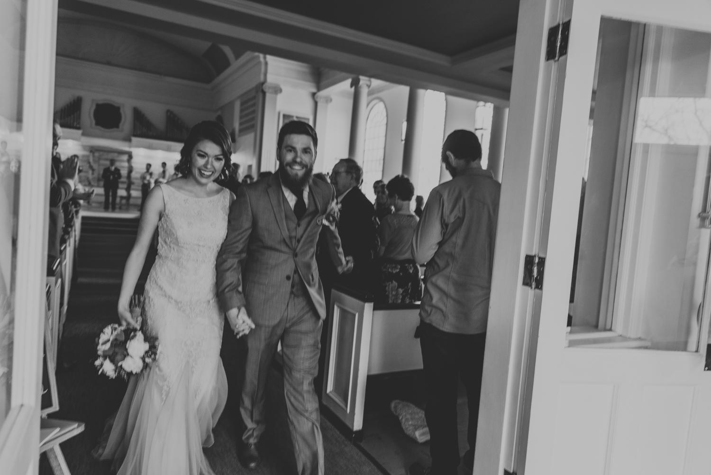 Park Church Wedding-394.jpg