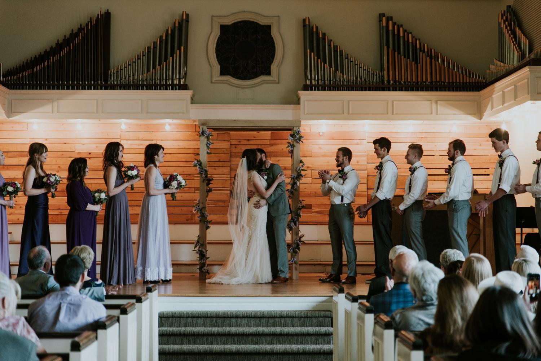 Park Church Wedding-380.jpg