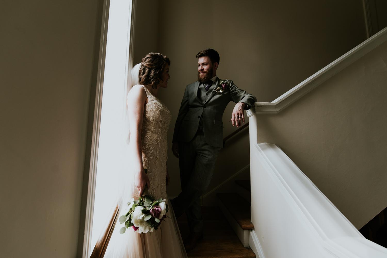 Park Church Wedding-449.jpg