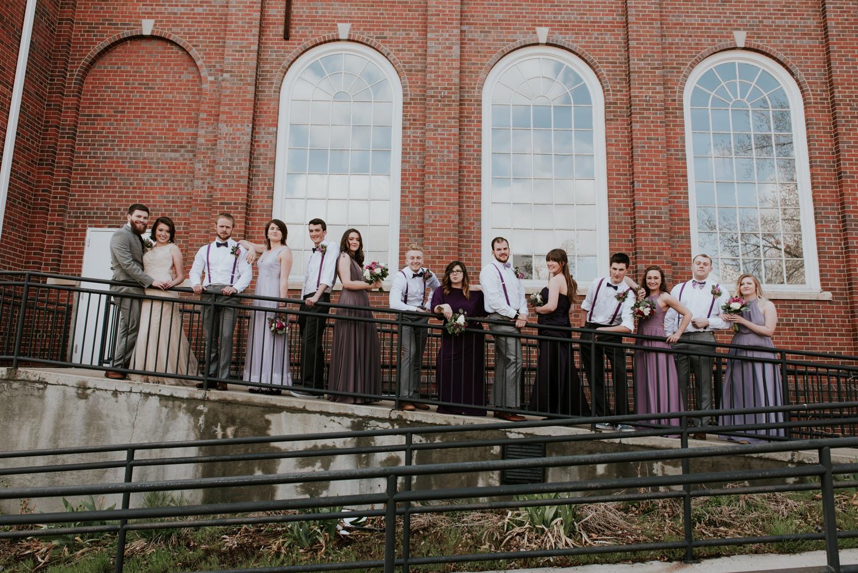 Park Church Wedding-428.jpg
