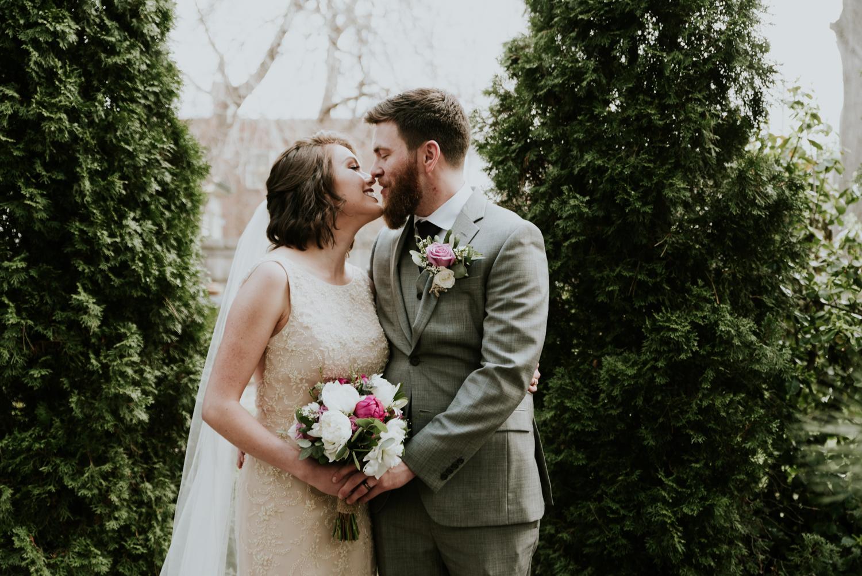 Park Church Wedding-464.jpg