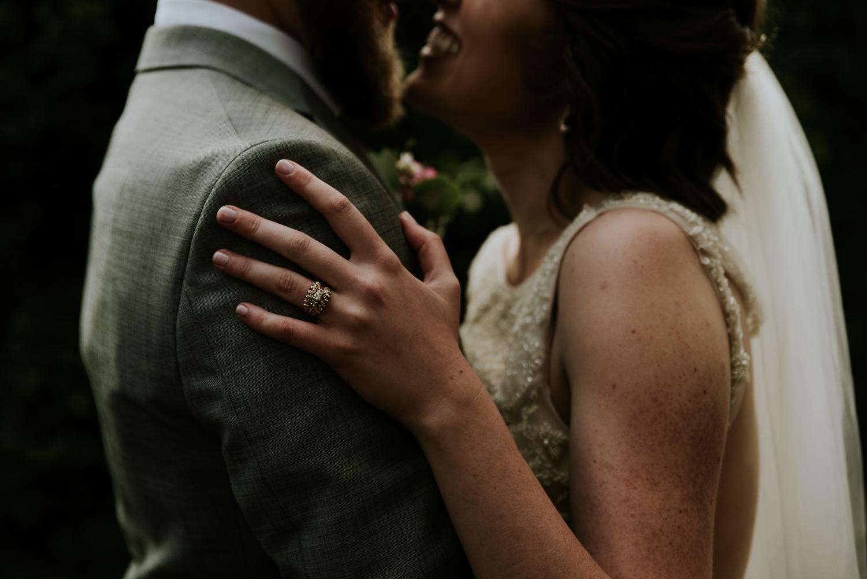 Park Church Wedding-498.jpg