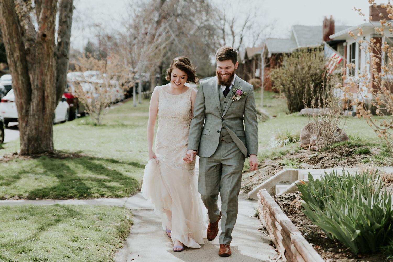 Park Church Wedding-553.jpg