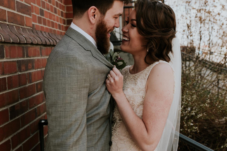 Park Church Wedding-522.jpg