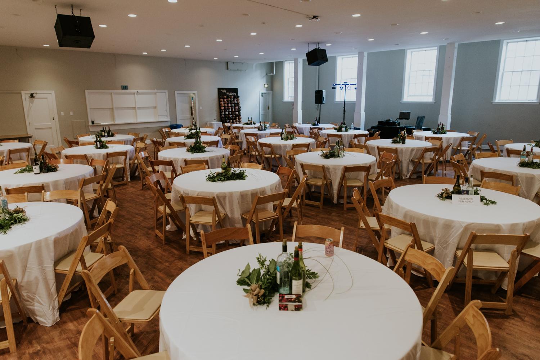 Park Church Wedding-571.jpg