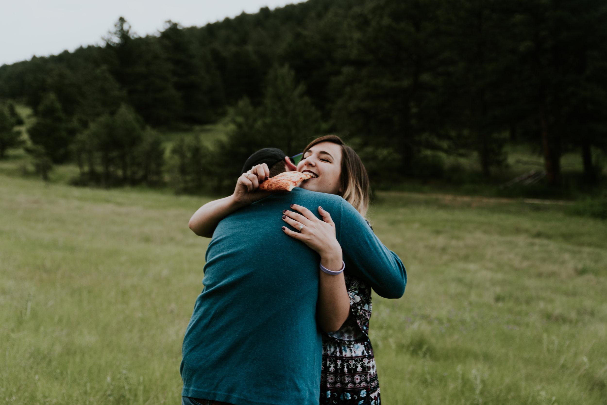 Kelsey + Connor-36.jpg