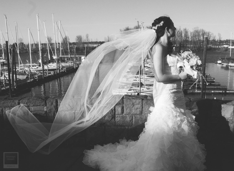 bw_bride.jpg