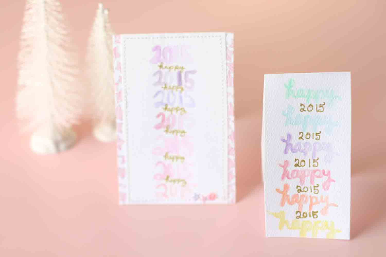 happy2015b.jpg