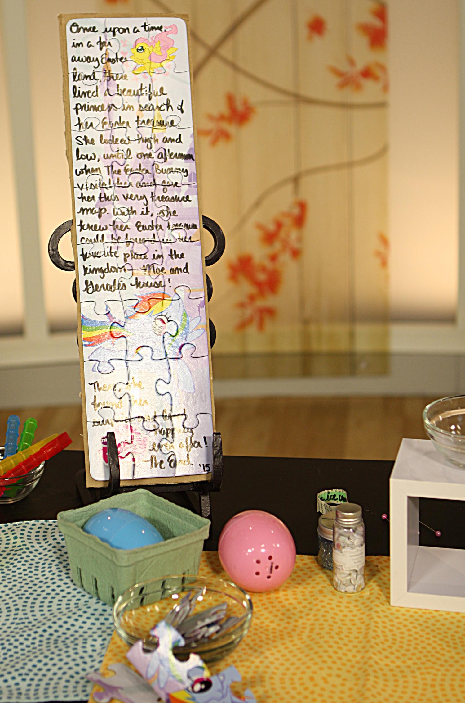 eggs-puzzle.jpg