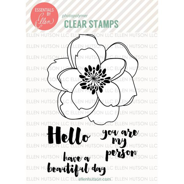 Essentials-by-Ellen-Clear-Stamps-Mondo-Magnolia-by-Julie-Ebersole-EESTJ-017-15_image1__06768.1429899798.600.600.jpg