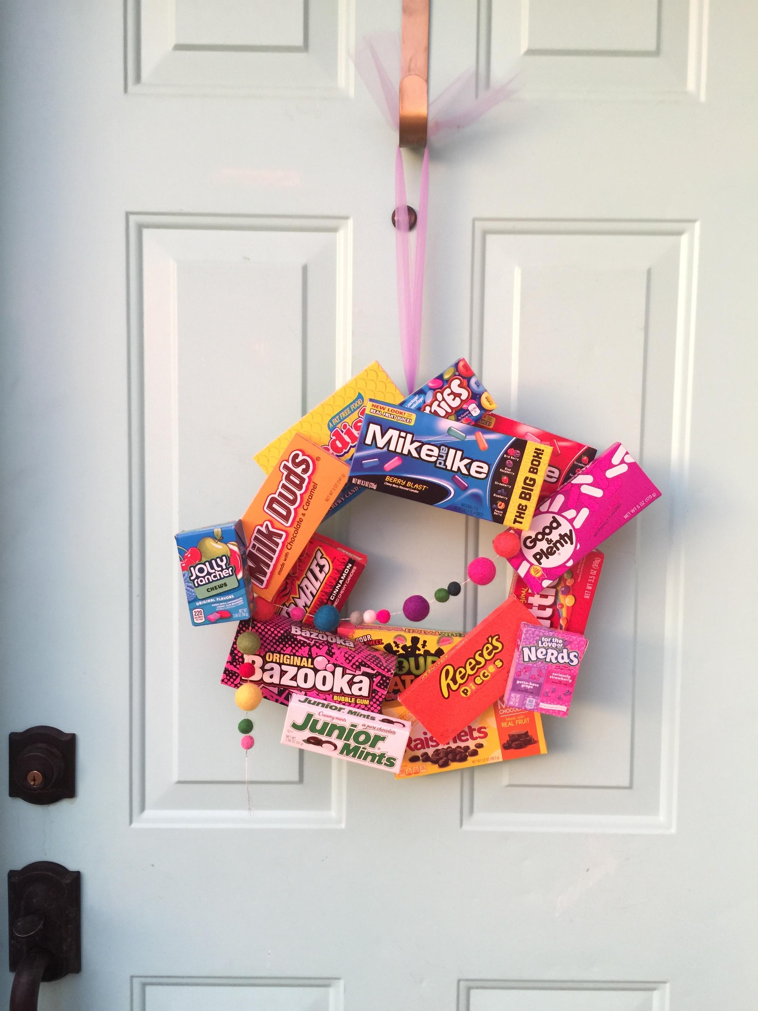 CandyWreath_Variation.JPG
