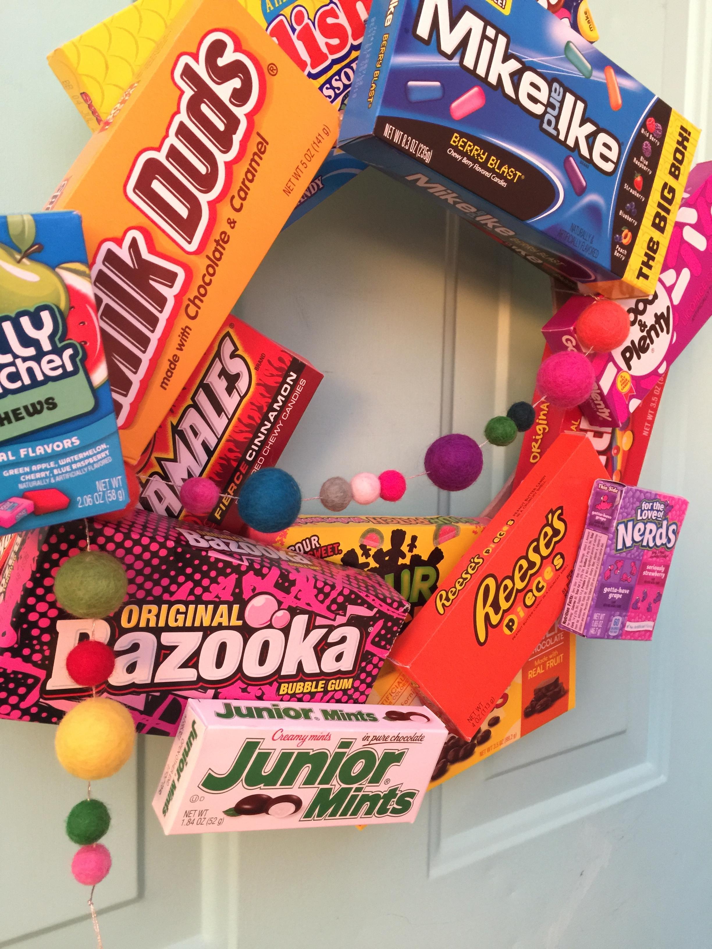 CandyWreath_Variation1.JPG
