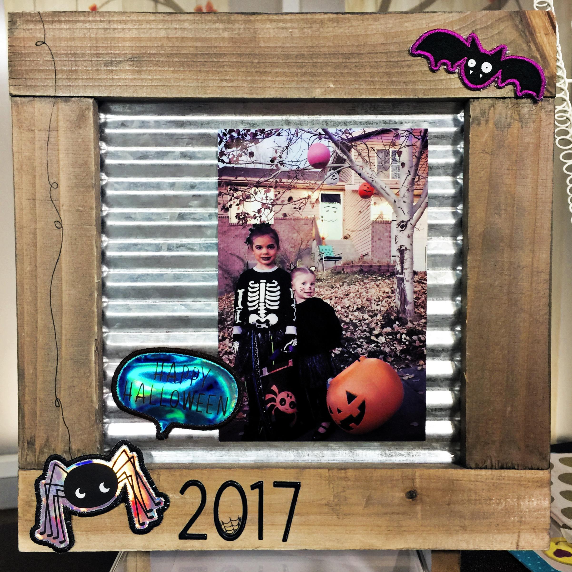patches_halloween.JPG