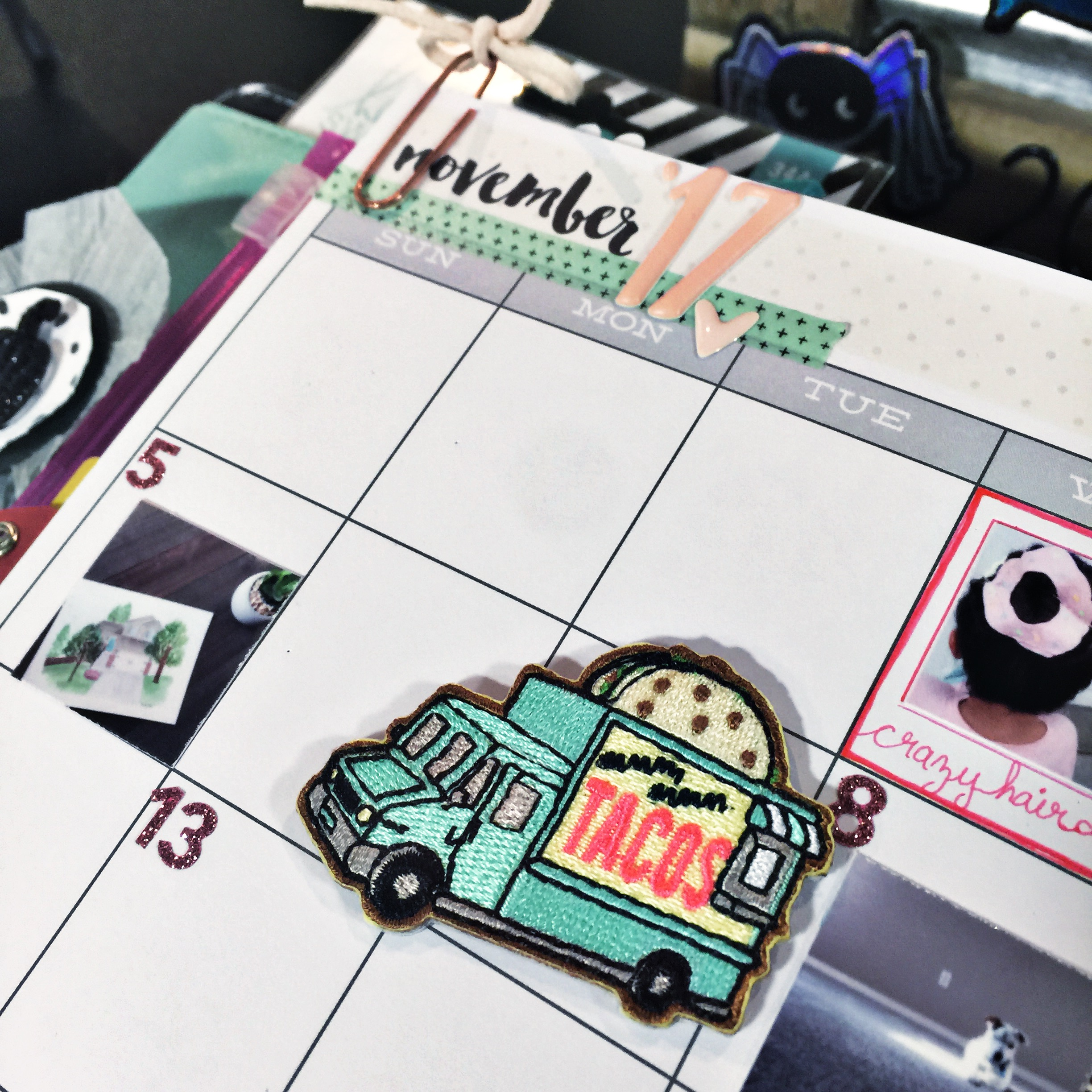 patches-planner.JPG