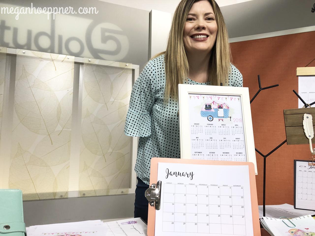 S5-calendars2.jpg