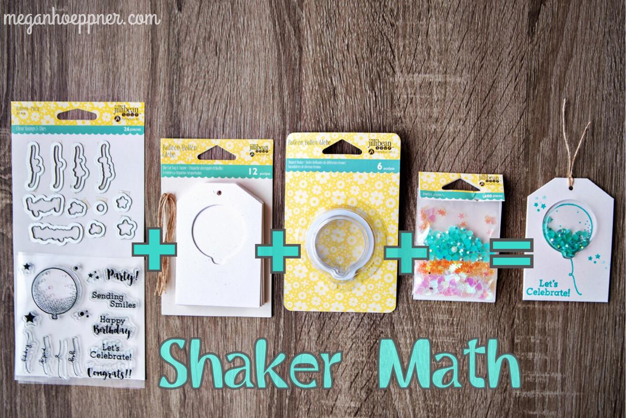 S5_shakers_blog7.jpg