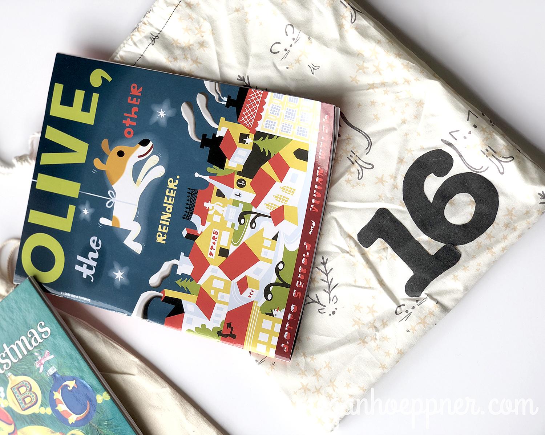 books_fabric.jpg