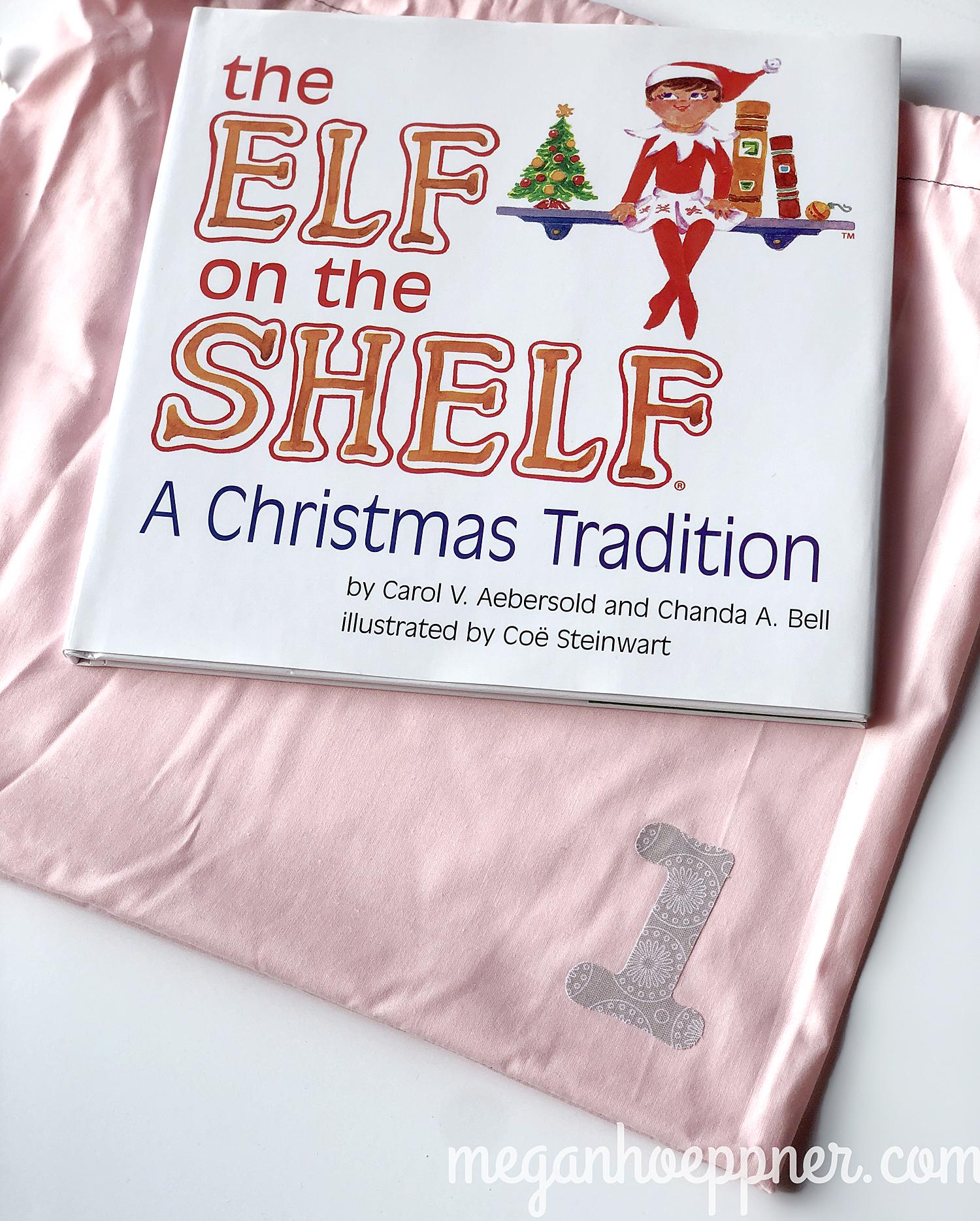 books-elf.jpg