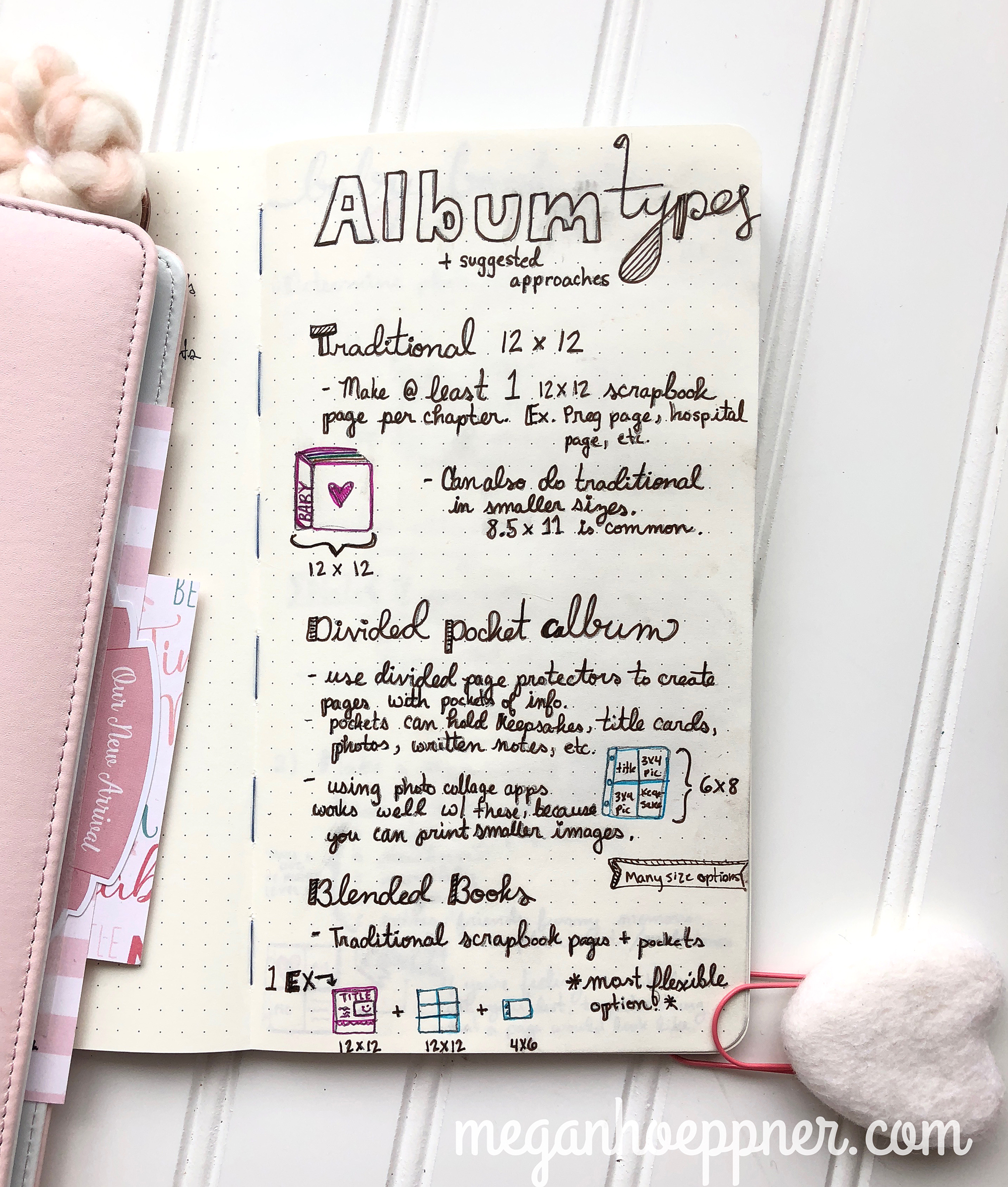 0baby-book_plan_albums.jpg