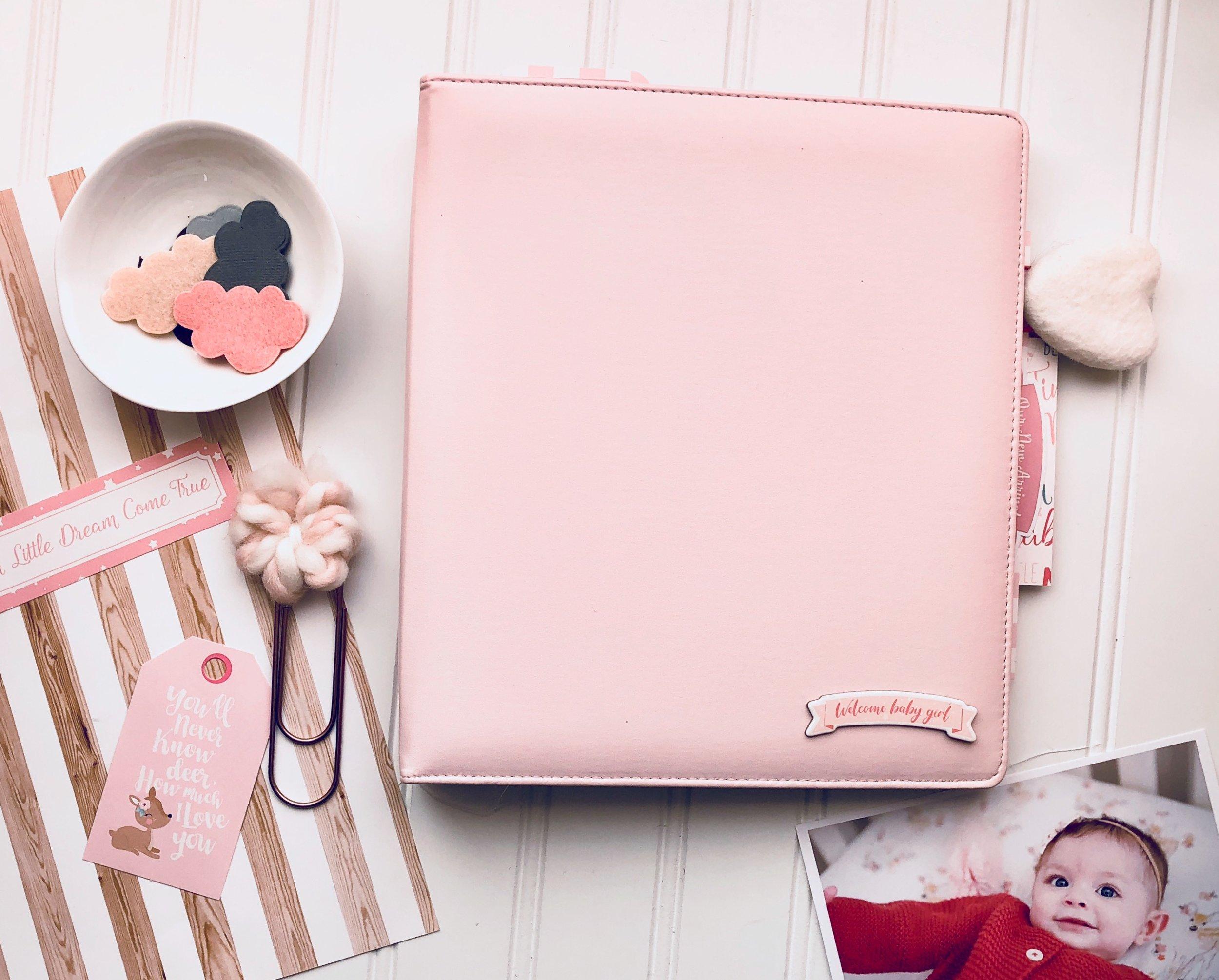 baby book.JPG