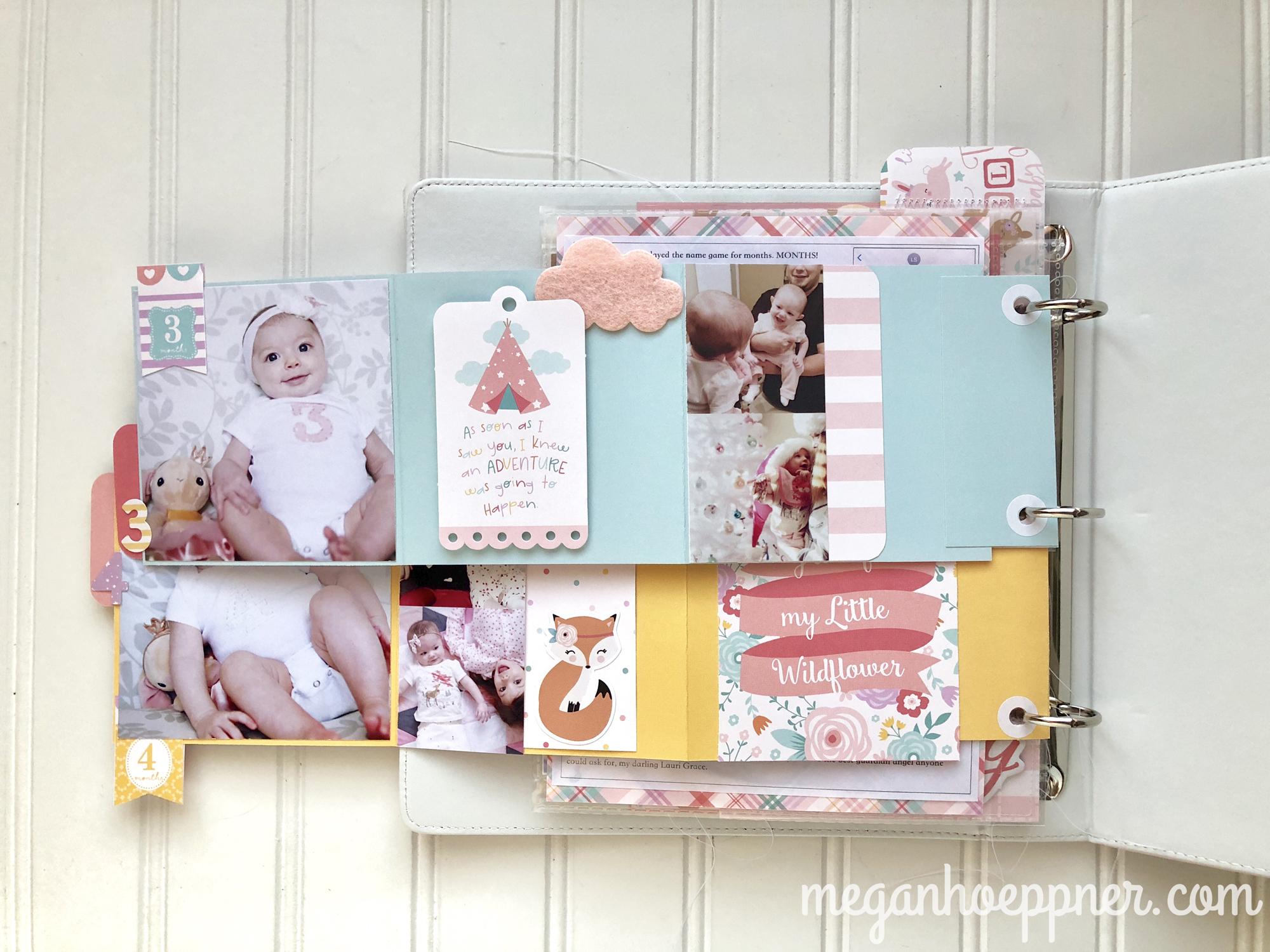 lulu-baby-book-foldouts1.jpg