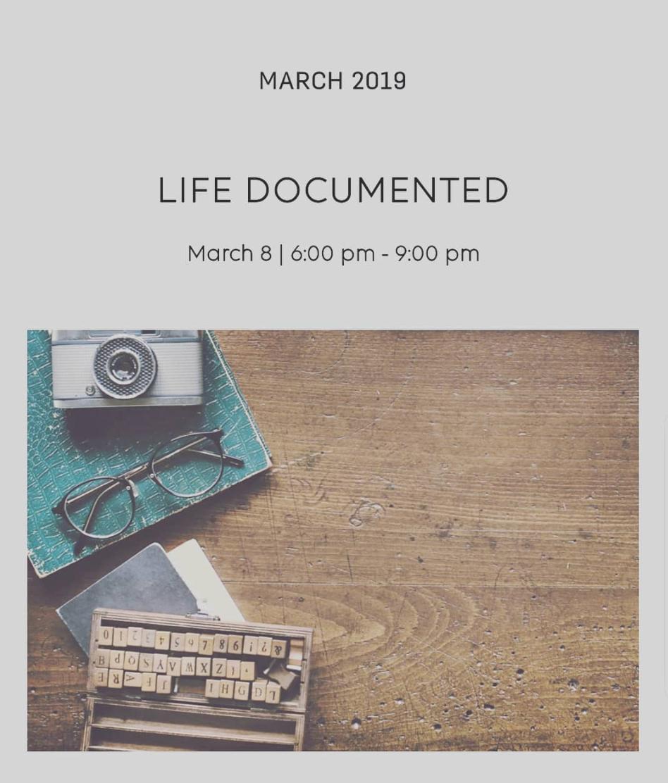 Screen Shot 2019-02-20 at 10.25.36 AM.png