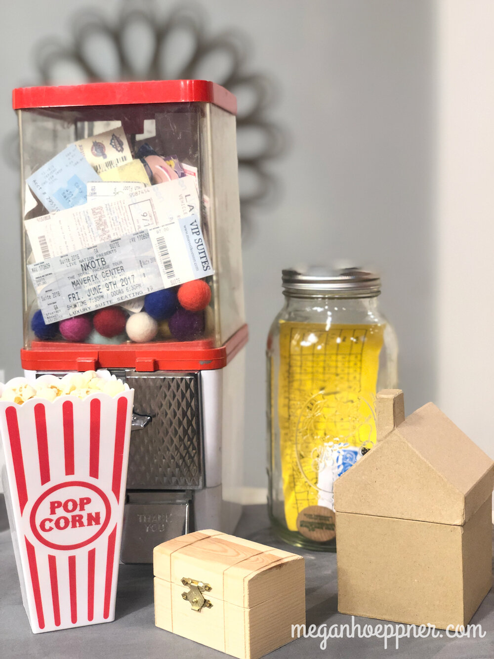 S5_MovieTickets_Nov19_containers.jpg