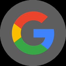 Launch Google Apps