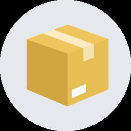 Resources & Logos