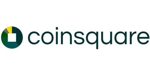 1508935203Coinsquare logo.jpg