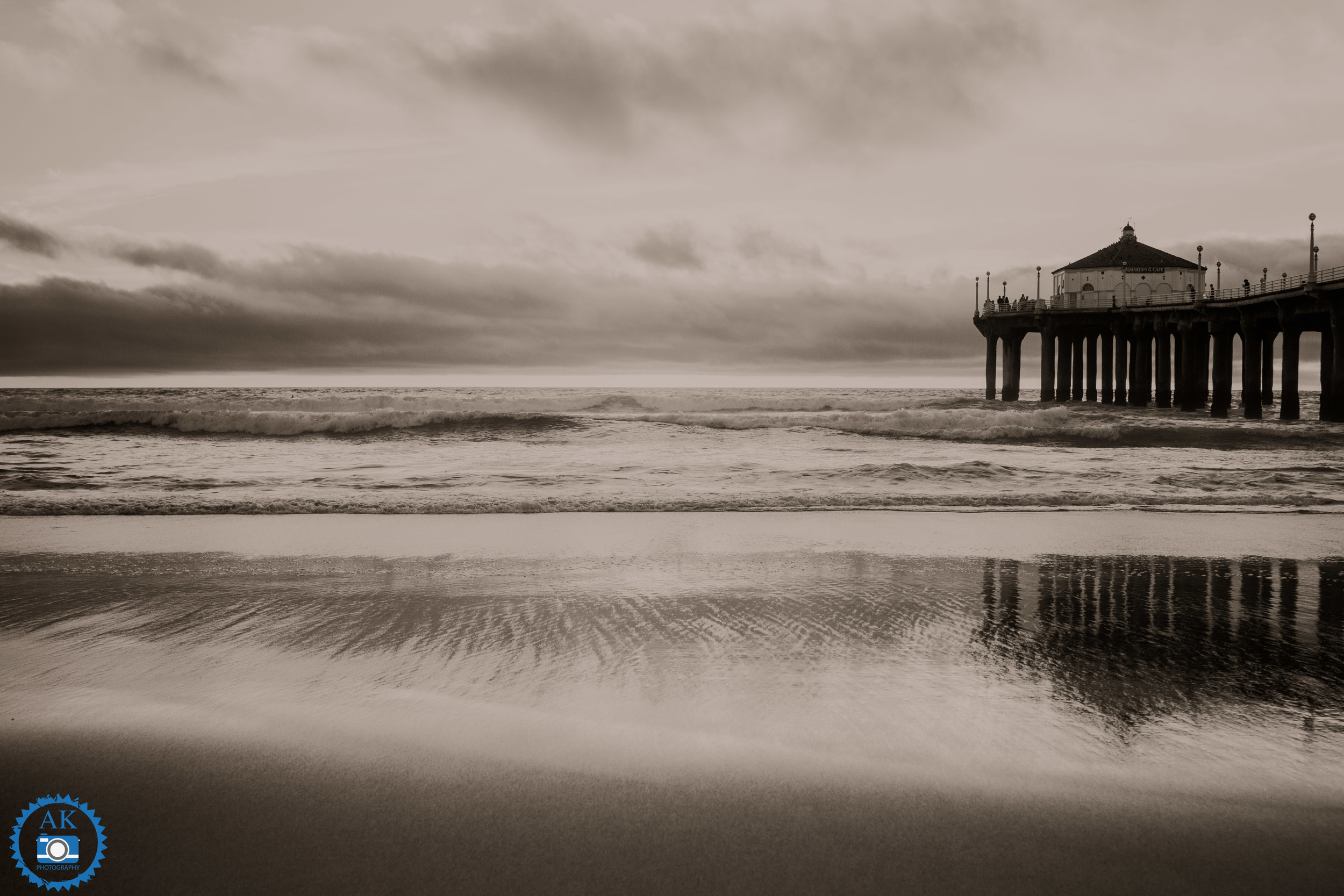 manhattan beach-5.jpg