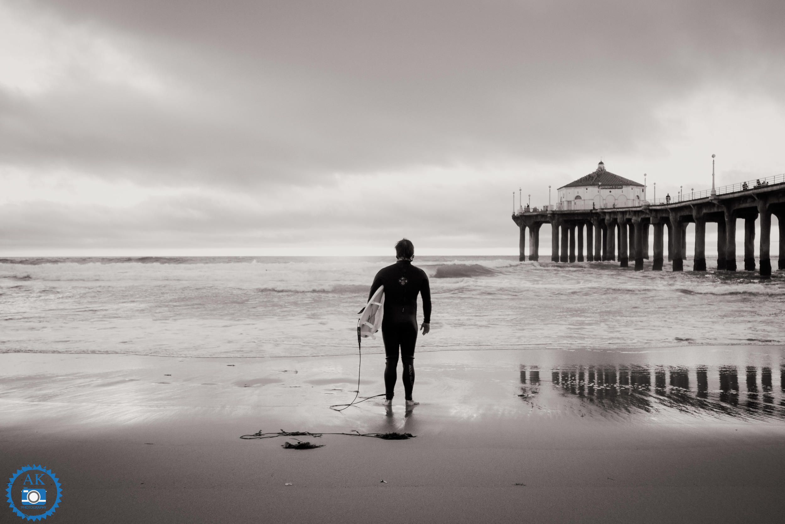 manhattan beach-6.jpg