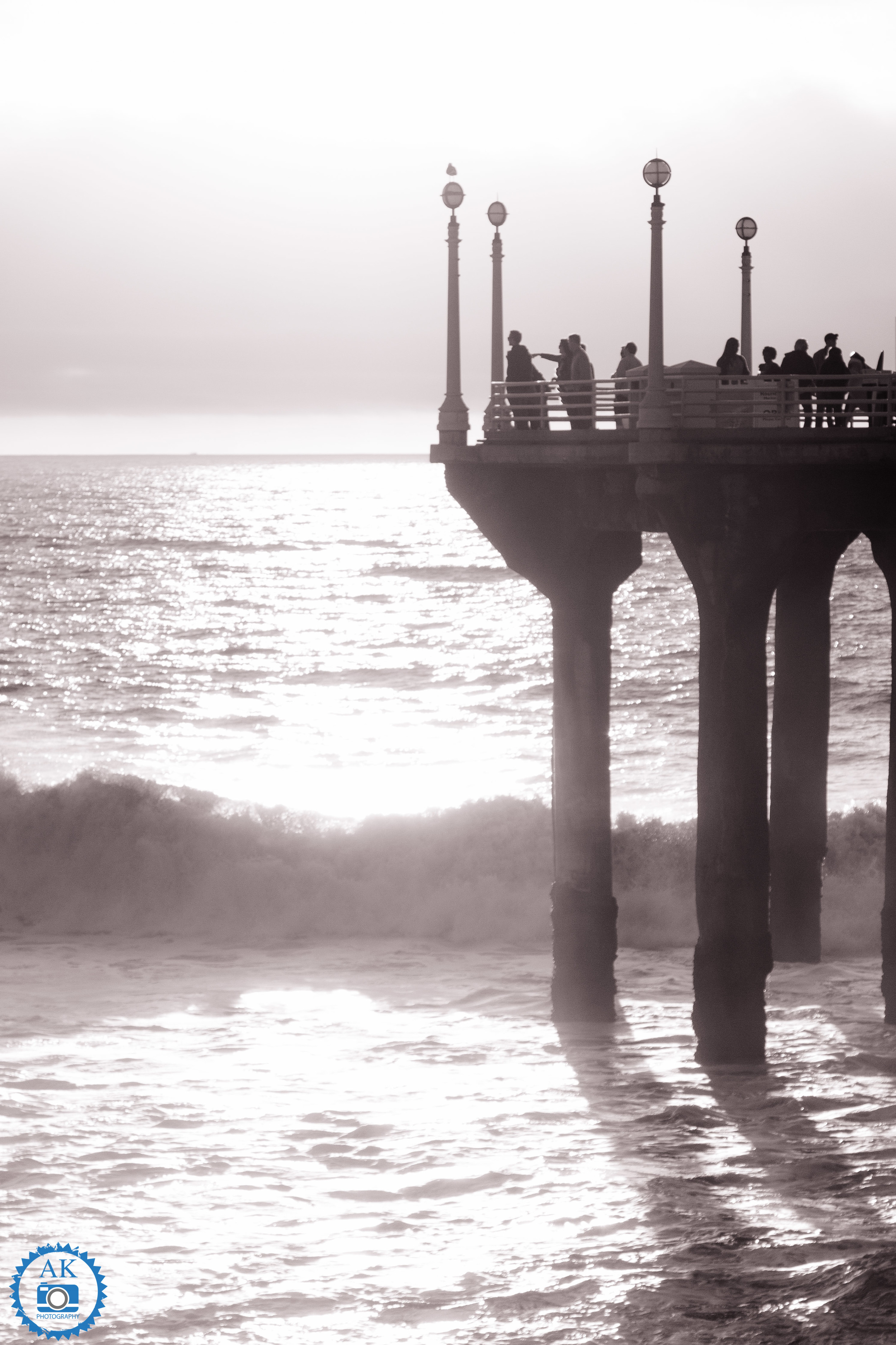manhattan beach.jpg