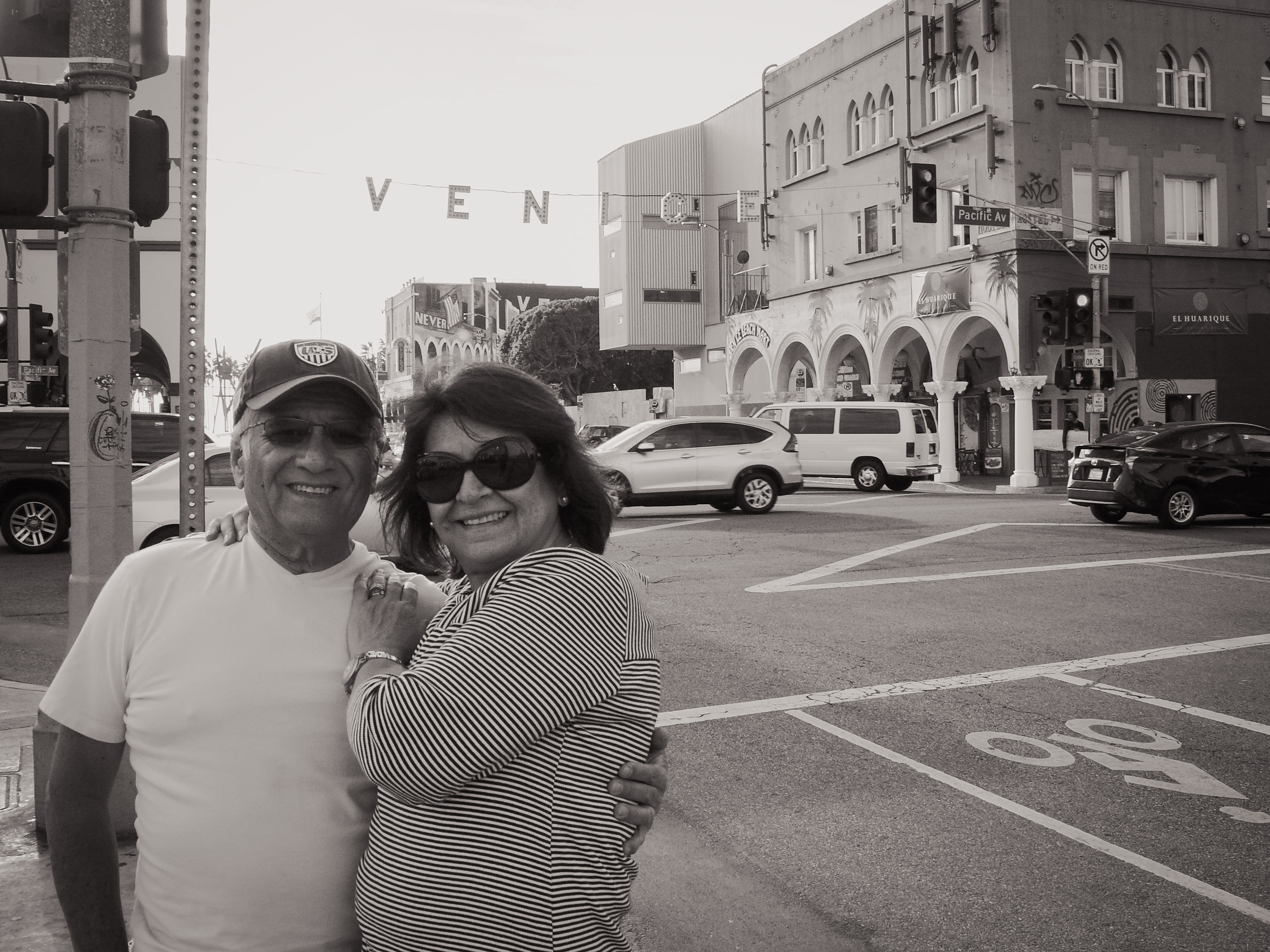 the parents in la-12.jpg